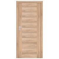 Drzwi Intenso-Doors seria Avangarde MAGNAT