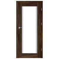 Drzwi Intenso-Doors seria Avangarde MARSYLIA