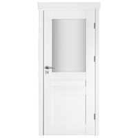 Drzwi Intenso-Doors seria Avangarde MONACO