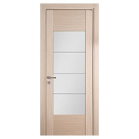 Drzwi Pol-Skone PASSO ALTO