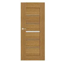 Drzwi Pol-Skone SEMPRE ALU