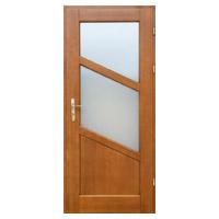 Drzwi DERPAL Skośne