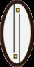 szVIsDekor02.png