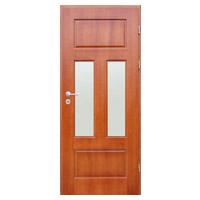 Drzwi DERPAL Tradycja
