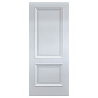 Drzwi Pol-Skone VERTIGO